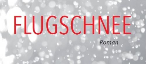 https://www.literaturportal-bayern.de/images/lpbblogs/autorblog/2017/klein/Flugschnee_500.jpg