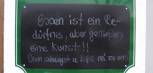 https://www.literaturportal-bayern.de/images/lpbblogs/autorblog/2017/klein/Rottach-Egern_Essen_ist_ein_Bedrfnis_500.jpg