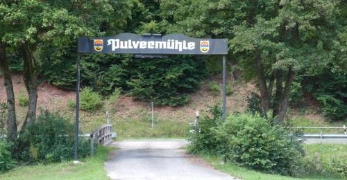 https://www.literaturportal-bayern.de/images/lpbblogs/autorblog/2017/klein/Weg-zur-Pilvermuehle_500.jpg