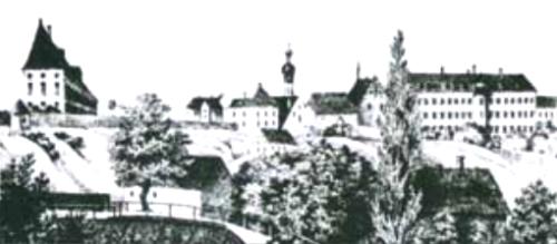 https://www.literaturportal-bayern.de/images/lpbblogs/autorblog/2017/klein/dachau2.jpg