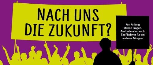 https://www.literaturportal-bayern.de/images/lpbblogs/autorblog/2017/klein/huber_zukunft_2_kl.jpg