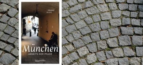 https://www.literaturportal-bayern.de/images/lpbblogs/autorblog/2017/klein/klug_500.jpg