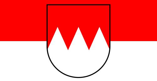https://www.literaturportal-bayern.de/images/lpbblogs/autorblog/2018/Flagge_franken_500.png