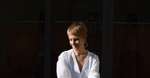https://www.literaturportal-bayern.de/images/lpbblogs/autorblog/2018/Jovana_c_Tanja-Kernweiss_lpb_gross-500.jpg