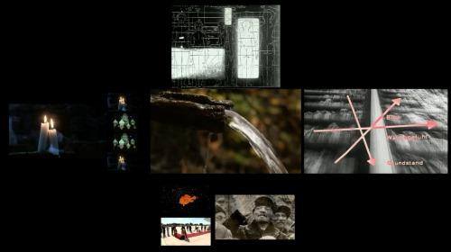 https://www.literaturportal-bayern.de/images/lpbblogs/autorblog/2018/Kluge_Filmstill_9_k.jpg
