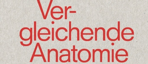 https://www.literaturportal-bayern.de/images/lpbblogs/autorblog/2018/gross/cover_anatomie_500.jpg