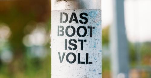 https://www.literaturportal-bayern.de/images/lpbblogs/autorblog/2018/klein/Bootvoll500.jpg