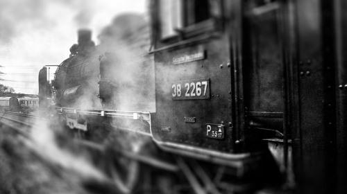 https://www.literaturportal-bayern.de/images/lpbblogs/autorblog/2018/klein/Eisenbahn500.jpg