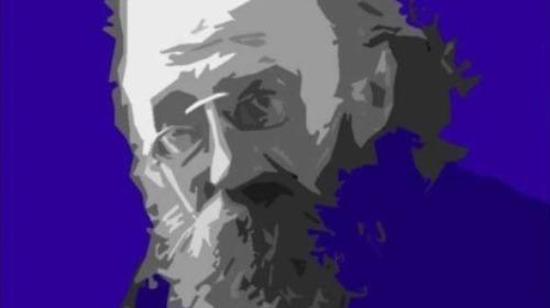 https://www.literaturportal-bayern.de/images/lpbblogs/autorblog/2018/klein/EisnerAusstellung500.jpg