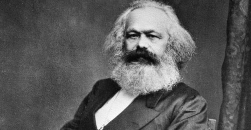 https://www.literaturportal-bayern.de/images/lpbblogs/autorblog/2018/klein/Karl-Marx-1875_500.jpg
