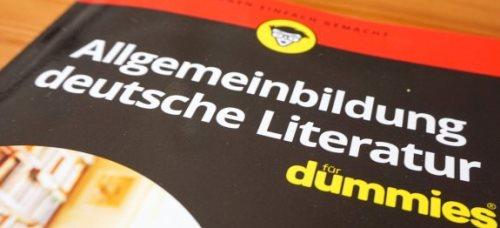 https://www.literaturportal-bayern.de/images/lpbblogs/autorblog/2018/klein/deutsche_literatur_dummies-3-crop-1537887837-2000x753.jpg