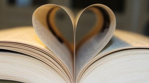 https://www.literaturportal-bayern.de/images/lpbblogs/autorblog/2018/klein/heart500.jpg