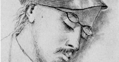 https://www.literaturportal-bayern.de/images/lpbblogs/autorblog/2018/klein/keller_Salomon_Hegi_1841_500.jpg