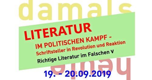 https://www.literaturportal-bayern.de/images/lpbblogs/autorblog/2019/Tagung_Teaser.jpg