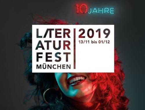 https://www.literaturportal-bayern.de/images/lpbblogs/autorblog/2019/gross/Literaturfest_500.jpg