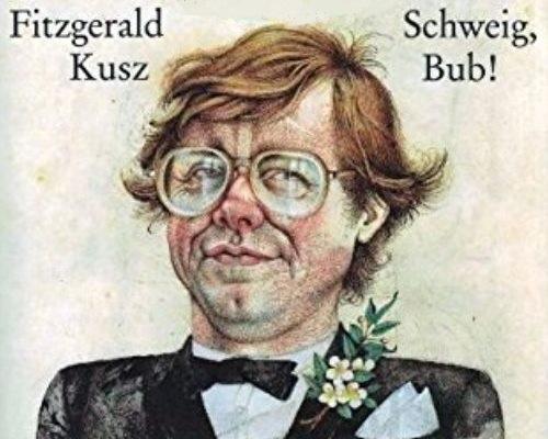 https://www.literaturportal-bayern.de/images/lpbblogs/autorblog/2019/gross/Schweig_Bub_500_klein.jpg