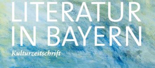 https://www.literaturportal-bayern.de/images/lpbblogs/autorblog/2019/klein/Bronnen_Aufmacher_500.jpg