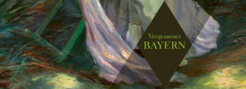 https://www.literaturportal-bayern.de/images/lpbblogs/autorblog/2019/klein/VergessenesBayern_Logo.jpg