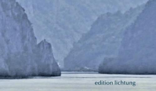 https://www.literaturportal-bayern.de/images/lpbblogs/autorblog/2019/klein/grill_cover_500.jpg