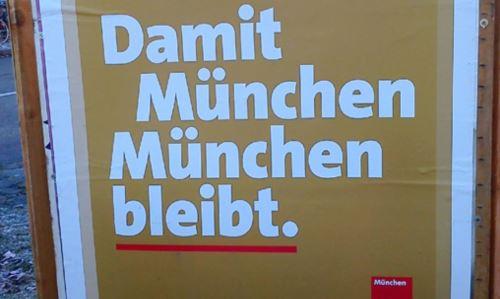 https://www.literaturportal-bayern.de/images/lpbblogs/autorblog/2019/muenchenplakat.jpg