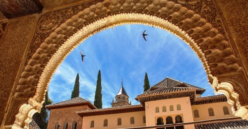 https://www.literaturportal-bayern.de/images/lpbblogs/autorblog/2020/klein/Andalusien_500.jpg