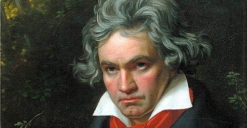 https://www.literaturportal-bayern.de/images/lpbblogs/autorblog/2020/klein/Beethoven_500.jpg