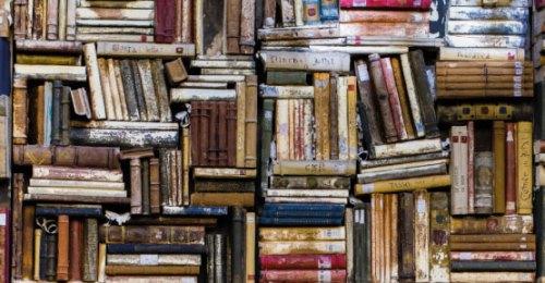 https://www.literaturportal-bayern.de/images/lpbblogs/autorblog/2020/klein/Cover_Eick_500.jpg