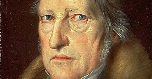 https://www.literaturportal-bayern.de/images/lpbblogs/autorblog/2020/klein/Hegel_500.jpg