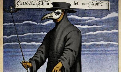 https://www.literaturportal-bayern.de/images/lpbblogs/autorblog/2020/klein/Paul_Frst_Der_Doctor_Schnabel_von_Rom_500.jpg