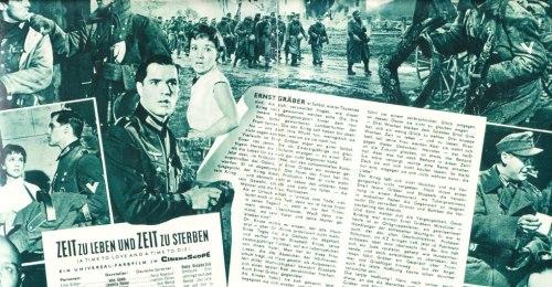 https://www.literaturportal-bayern.de/images/lpbblogs/autorblog/2020/klein/Remarque_Filmtext_500.jpg