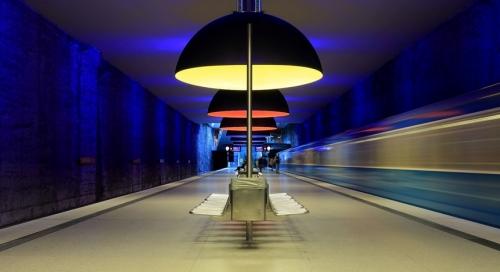 https://www.literaturportal-bayern.de/images/lpbblogs/autorblog/2020/klein/Ubahnsteig_500.jpg