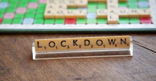 https://www.literaturportal-bayern.de/images/lpbblogs/autorblog/2020/klein/lockdown_500.jpg