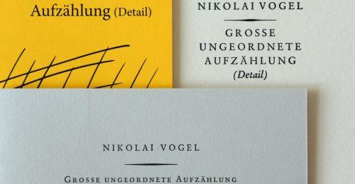 https://www.literaturportal-bayern.de/images/lpbblogs/autorblog/2020/klein/nikolai-vogel_500.jpg