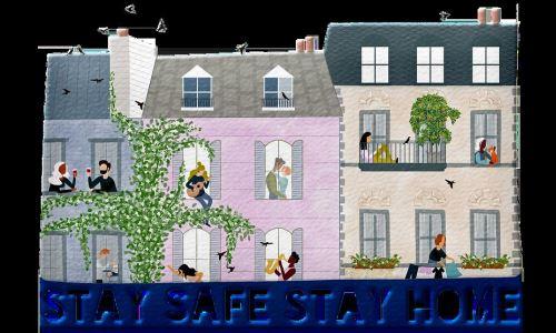 https://www.literaturportal-bayern.de/images/lpbblogs/autorblog/2020/klein/stay-home-stay-safe_500.jpg