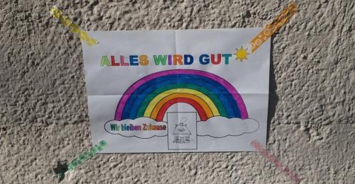 https://www.literaturportal-bayern.de/images/lpbblogs/autorblog/2020/klein/wiederroth2_500.jpg