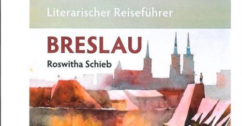 https://www.literaturportal-bayern.de/images/lpbblogs/autorblog/2021/klein/Buchcover_Breslau_500.jpg