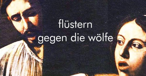https://www.literaturportal-bayern.de/images/lpbblogs/autorblog/2021/klein/fluestern-gegen-die-woelfe_500.jpg