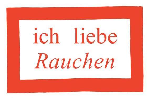 https://www.literaturportal-bayern.de/images/lpbblogs/autorblog/2021/klein/wendland_0000_500.jpg
