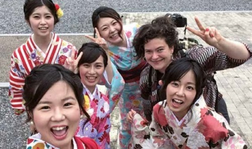 https://www.literaturportal-bayern.de/images/lpbblogs/autorblog/Nippon_1_500.jpg
