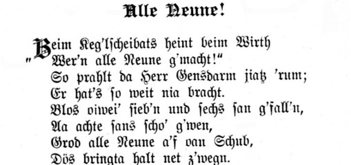 https://www.literaturportal-bayern.de/images/lpbblogs/autorblog/klein/Alle_Neune_500.jpg