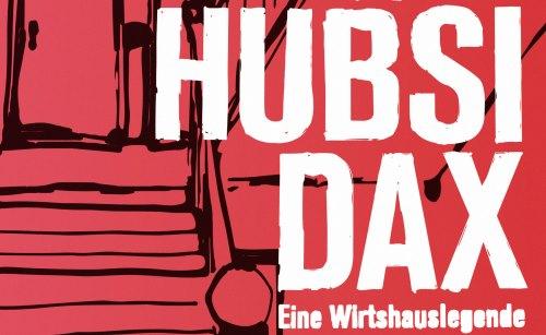 https://www.literaturportal-bayern.de/images/lpbblogs/autorblog/klein/Hubsi_Dax_500.jpg
