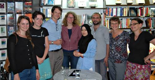 https://www.literaturportal-bayern.de/images/lpbblogs/autorblog/klein/Hussein_500.jpg