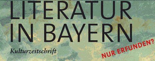 https://www.literaturportal-bayern.de/images/lpbblogs/autorblog/klein/LIB.jpg