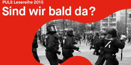 https://www.literaturportal-bayern.de/images/lpbblogs/autorblog/klein/PULS_Lesereihe_606x341_Themenbild.jpg