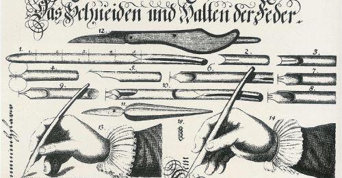 https://www.literaturportal-bayern.de/images/lpbblogs/autorblog/klein/Stps_-_Canzleymige_Schreibe-Kunst_1784_500.jpg