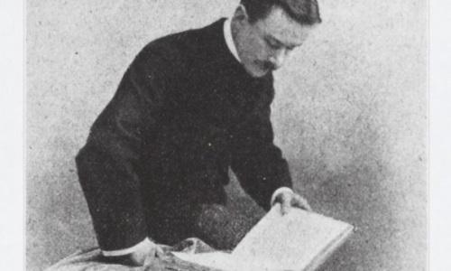 https://www.literaturportal-bayern.de/images/lpbblogs/autorblog/klein/Thomas_Mann_ETH_500.jpg
