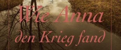 https://www.literaturportal-bayern.de/images/lpbblogs/autorblog/klein/Wie_Anna_den_Krieg_fand_500.jpg