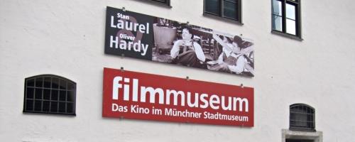 https://www.literaturportal-bayern.de/images/lpbblogs/autorblog/klein/frido_filmmuseum_500.jpg