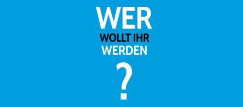 https://www.literaturportal-bayern.de/images/lpbblogs/autorblog/klein/header-wer_wollt_ihr_werden.jpg