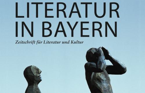 https://www.literaturportal-bayern.de/images/lpbblogs/autorblog/klein/lit_bayern_500.jpg
